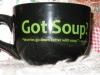 soup-day-mug