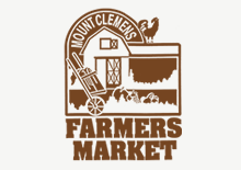 Mount Clemens Farmers Market | Fresh Locally Grown