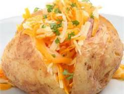 baked potato2